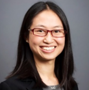 Min (Maggie) Wan, PhD, Assistant Professor, Texas State University
